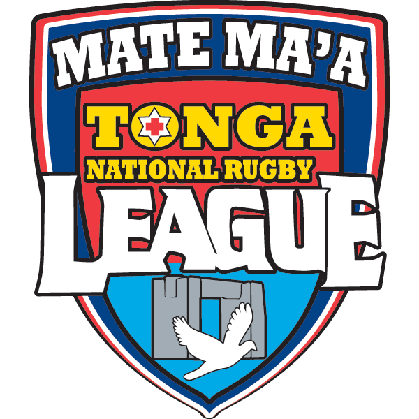 Image result for mate ma'a tonga